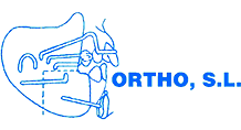 laboratorio ortho